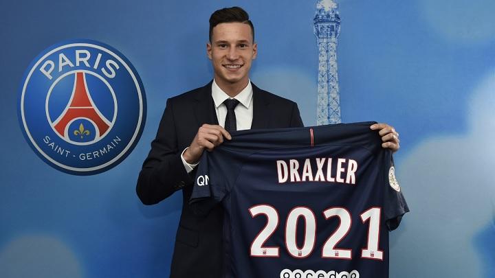 Julian-Draxler-PSG