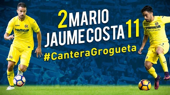 Mario-Gaspar-y-Jaume-Costa-renovados