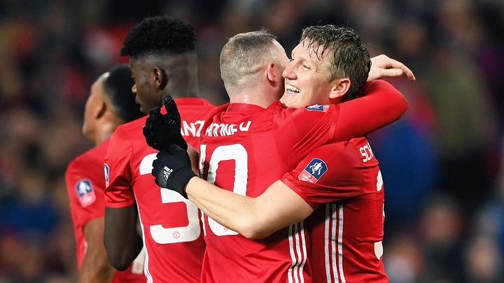 Rooney-y-Schweinsteiger