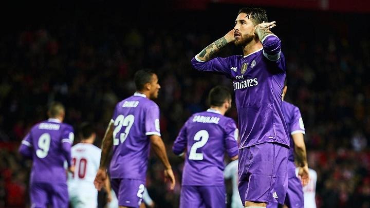 Sergio-Ramos-Madrid-Sevilla