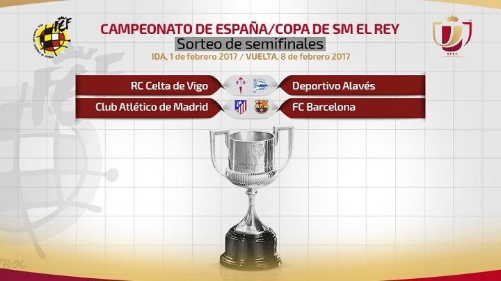 semifinales-Copa-del-Rey