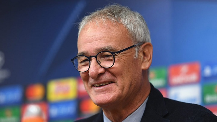 Claudio-Ranieri-rueda-de-prensa