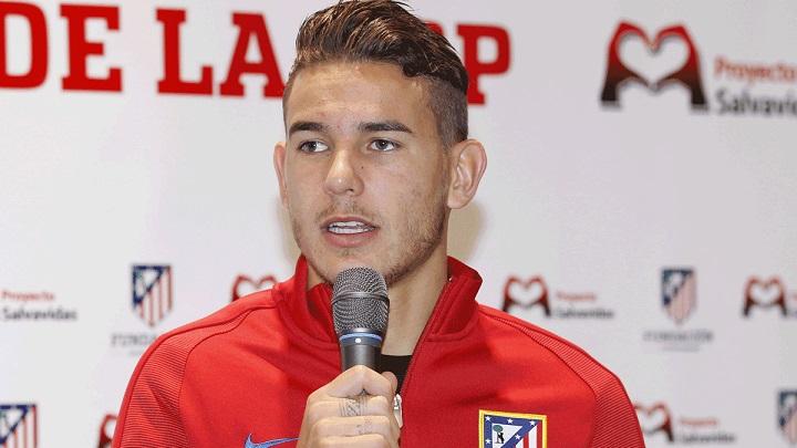 Lucas-Hernandez