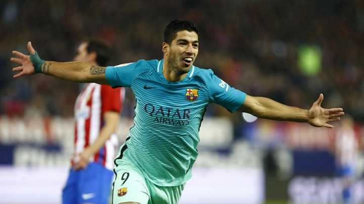 Luis-Suarez-gol