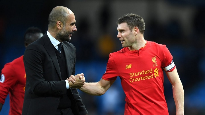 Guardiola-y-Milner