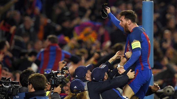 Messi-celebracion