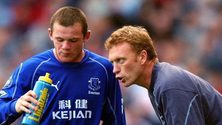 Rooney-y-Moyes