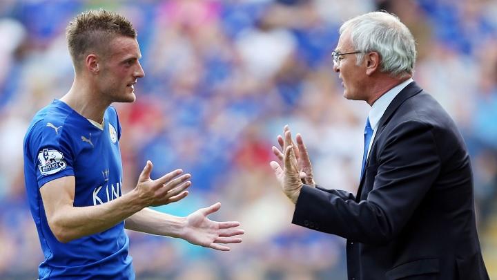 Vardy-y-Ranieri