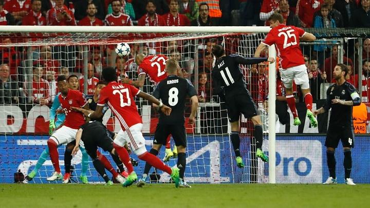 Arturo-Vidal-gol