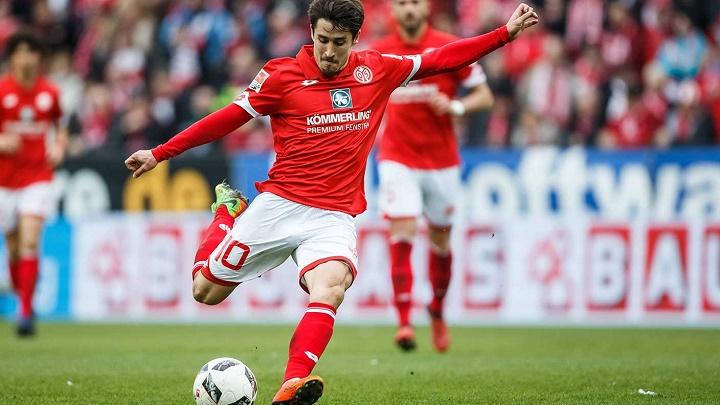 Bojan-Mainz-05-partido