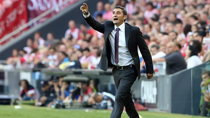 Ernesto-Valverde-Athletic
