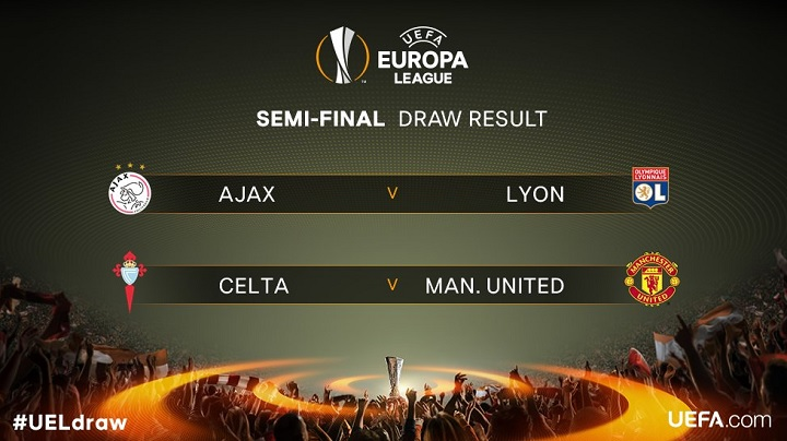 Europa-League-sorteo