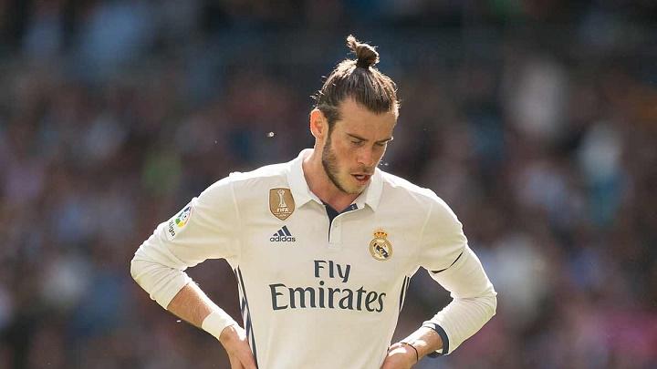 Gareth-Bale-preocupado