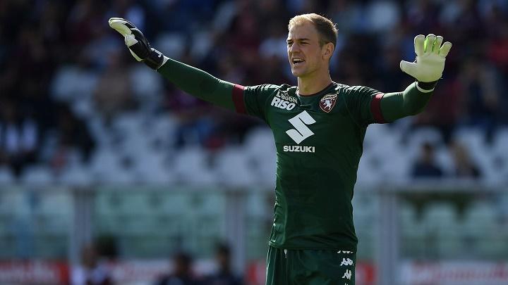 Joe-Hart-Torino