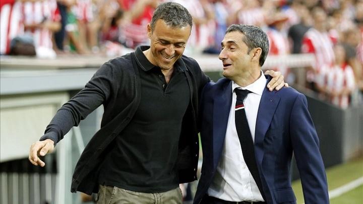 Luis-Enrique-y-Ernesto-Valverde