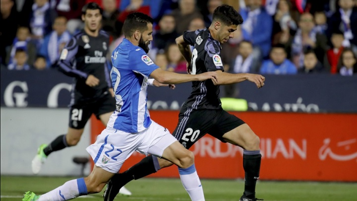 Marco-Asensio-Leganes