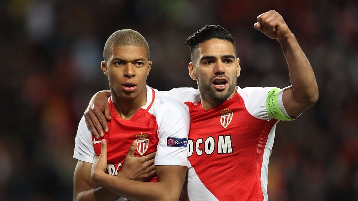 Mbappe-y-Falcao