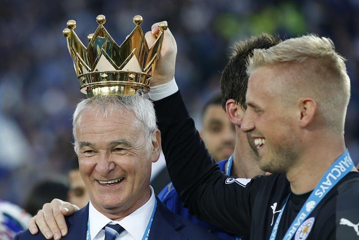Ranieri-y-Schmeichel