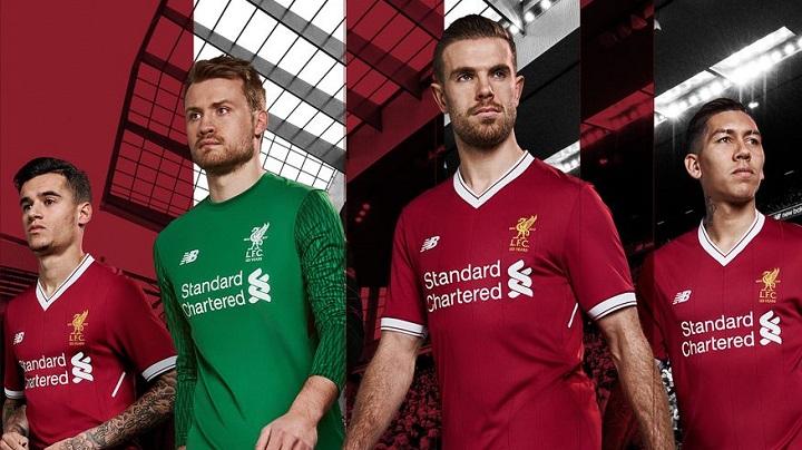 camiseta-Liverpool