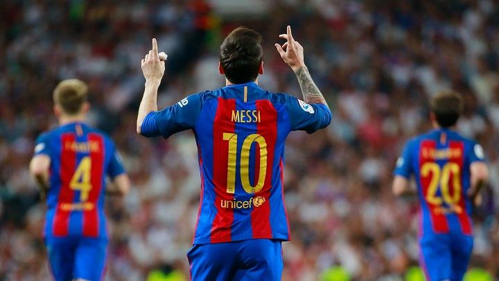 gol-Messi-Bernabeu