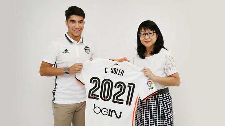 Carlos-Soler-Valencia