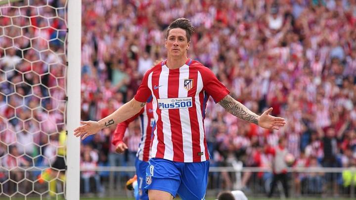 Fernando-Torres-celebrando-un-gol