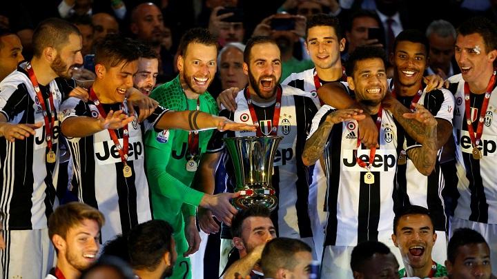 Juventus-Copa-de-Italia