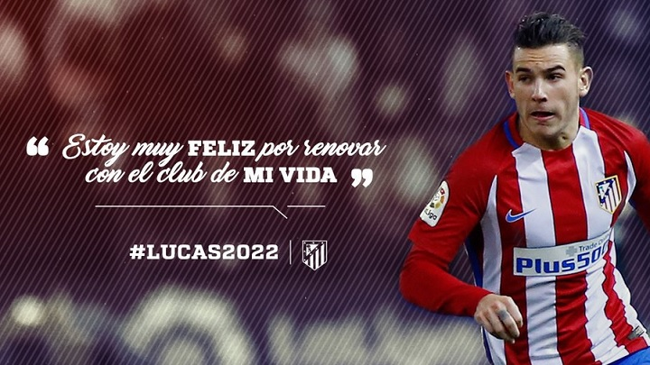 Lucas-Hernandez-renovacion