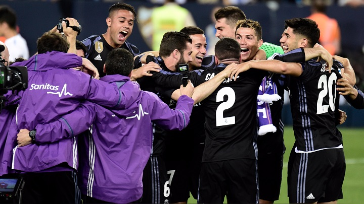 Madrid-campeon-LaLiga