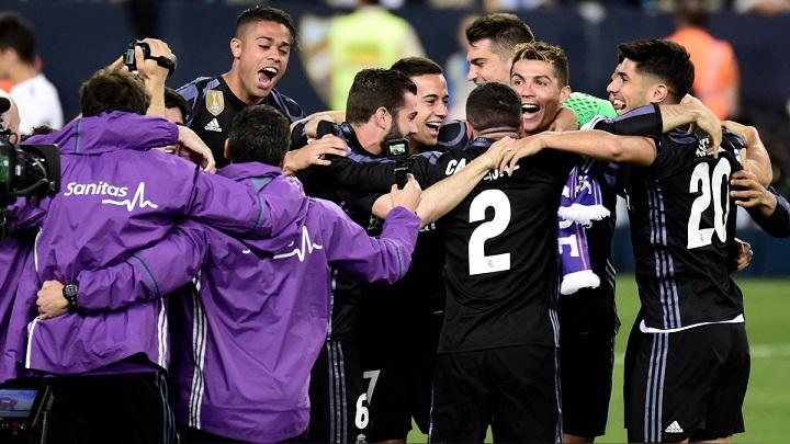 Madrid-campeon-LaLiga
