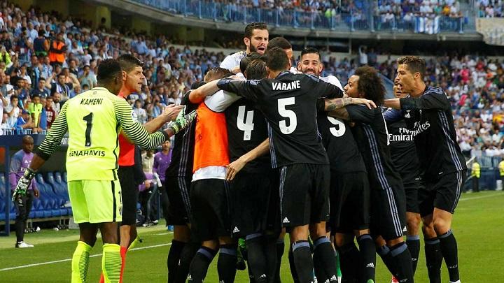 Madrid-titulo