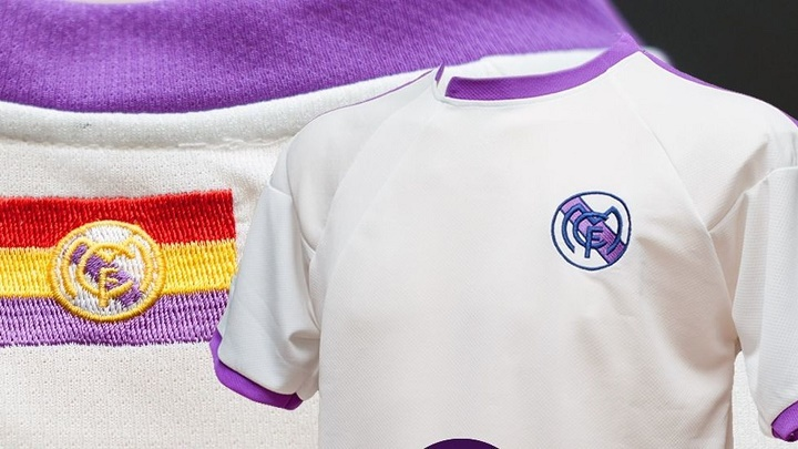 camiseta-republicana-Real-Madrid