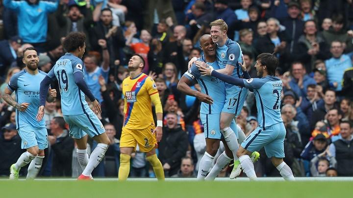 goleada-Manchester-City