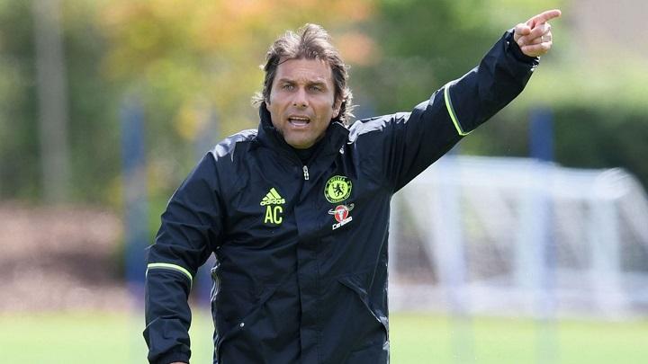 Antonio-Conte-Chelsea