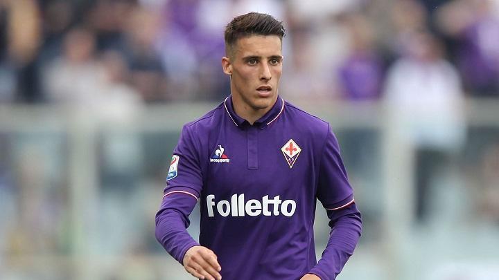 Cristian-Tello-Fiorentina