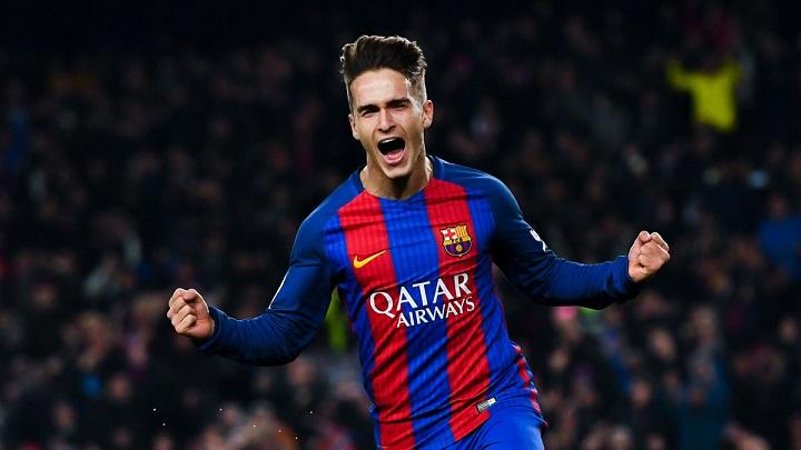 Denis-Suarez-gol