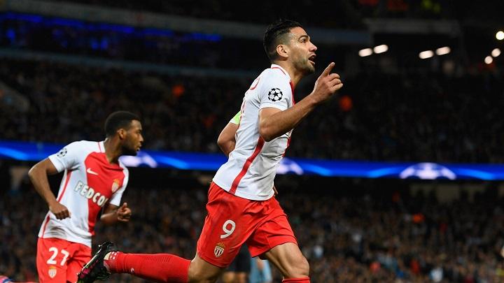 Falcao-Monaco-gol