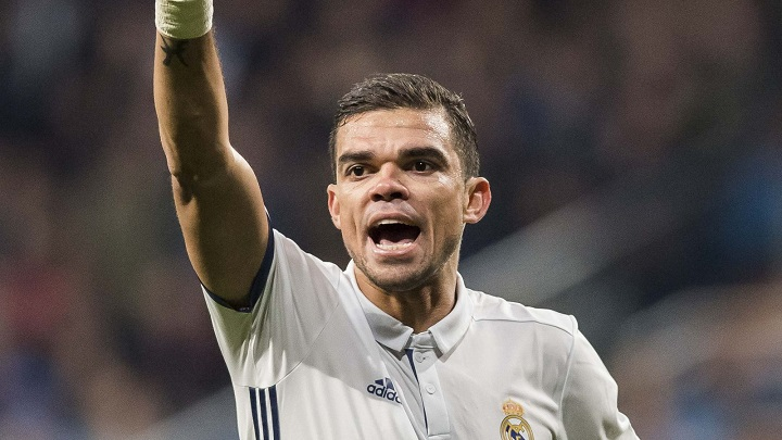 Pepe-Madrid