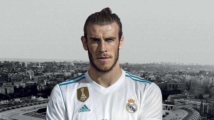 camiseta-Real-Madrid-2017-2018