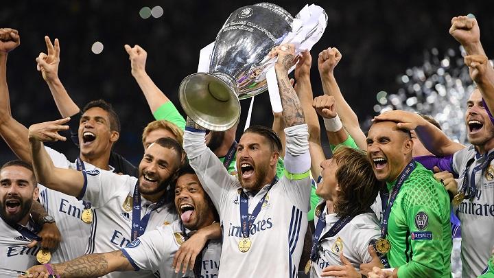 Champions-Madrid-2017