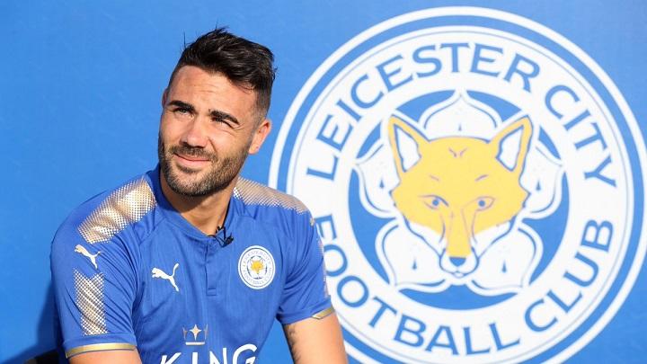 Iborra-Leicester-City