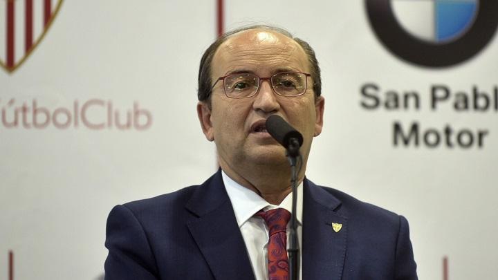 Jose-Castro