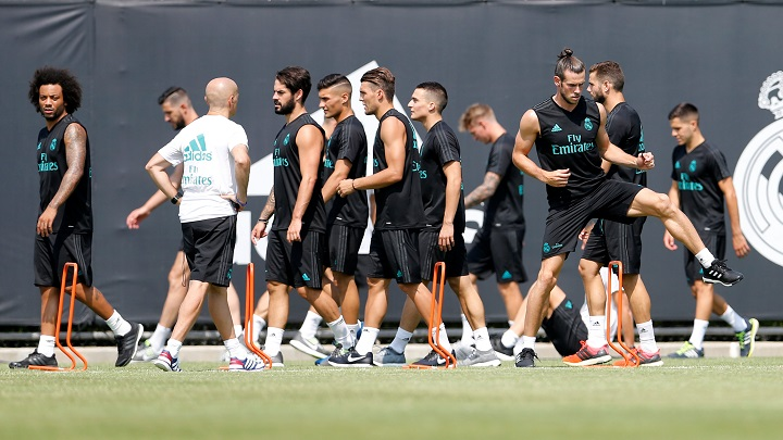 Real-Madrid-pretemporada