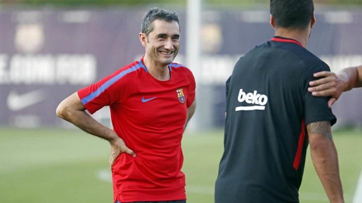 Valverde-y-Luis-Suarez