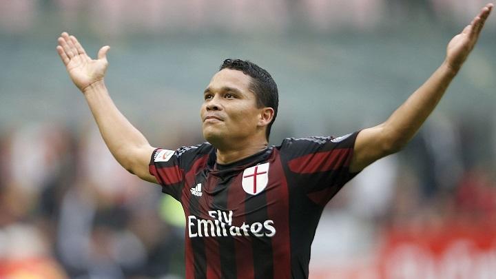 Carlos-Bacca-Milan