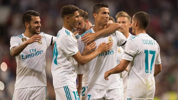 Cristiano-Ronaldo-golazo