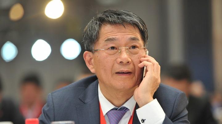 Gao-Jisheng