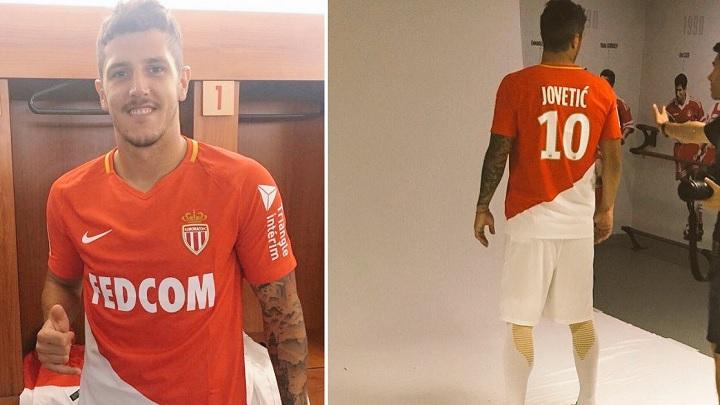 Jovetic-Monaco