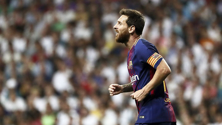 Leo-Messi-Barcelona