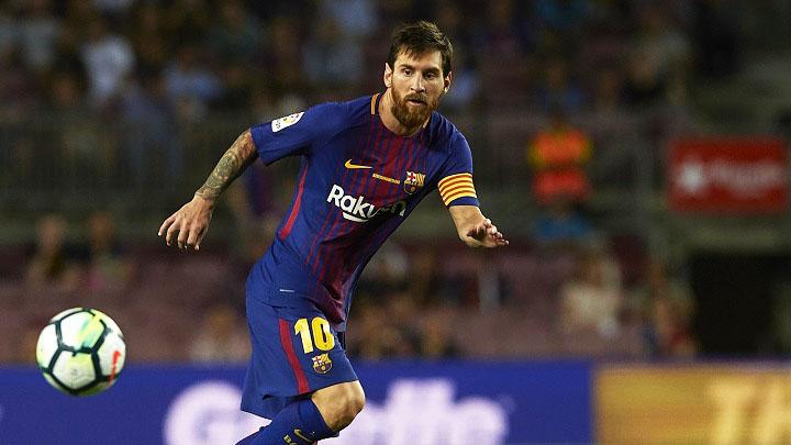 Leo-Messi-partido